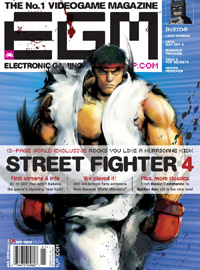 egm street fighter 4