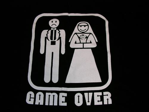 バンコク面白Tシャツ